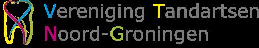 Vereniging Tandartsen Noord-Groningen